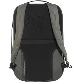 Arc'teryx Blade 28 Backpack pilot